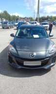Mazda Mazda3, 2013 год, 480 000 руб.
