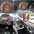 Honda Fit, 2012 год, 555 555 руб.