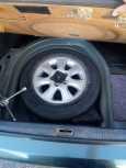 Toyota Camry, 2003 год, 440 000 руб.