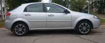 Chevrolet Lacetti, 2010 год, 260 000 руб.