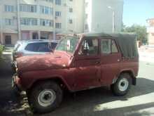 Благовещенск 3151 1994