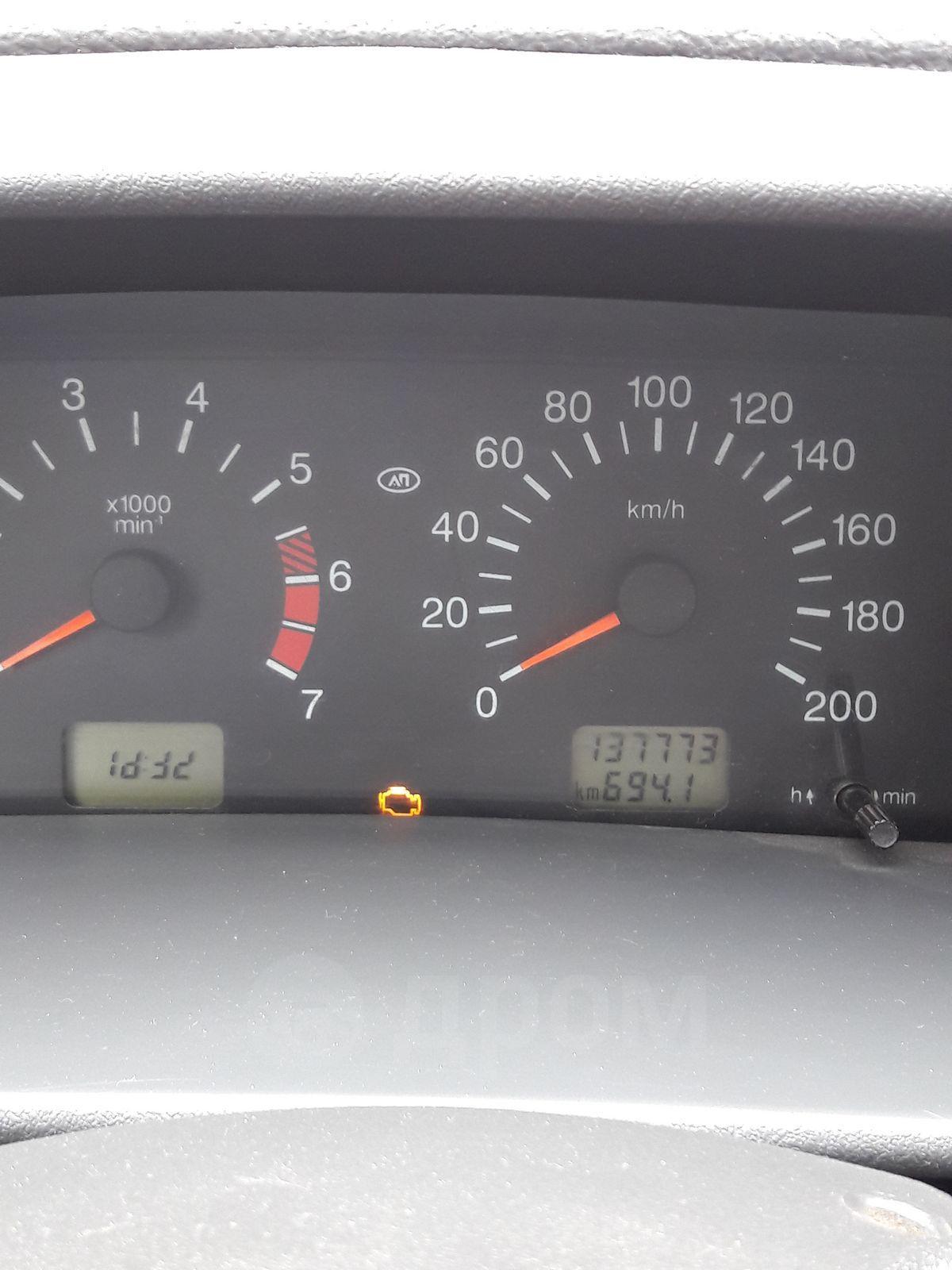 афто ваз машины 2005 25000 в маскве састаяние нармальное