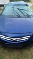 Hyundai Solaris, 2014 год, 280 000 руб.