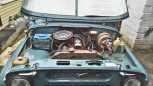 УАЗ 469, 1993 год, 200 000 руб.