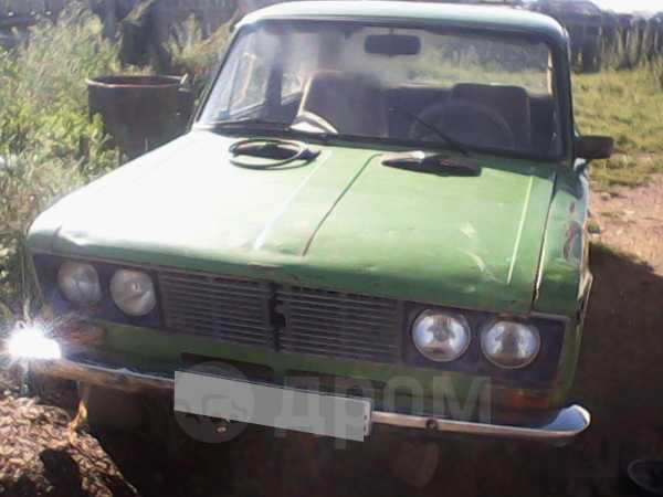 Лада 2106, 1984 год, 12 000 руб.