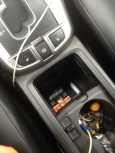 Chevrolet Captiva, 2013 год, 1 050 000 руб.