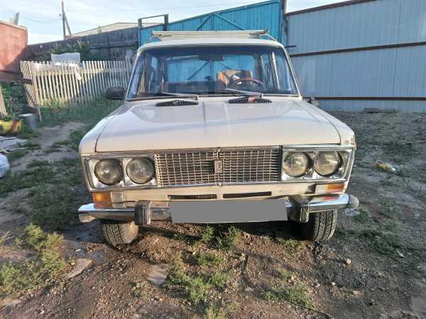 Лада 2106, 1990 год, 35 000 руб.
