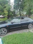 Nissan Cefiro, 2001 год, 150 000 руб.