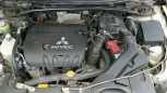 Mitsubishi Lancer, 2007 год, 430 000 руб.