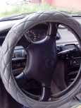 Mazda 626, 1993 год, 100 000 руб.