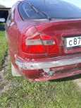 Mitsubishi Carisma, 1999 год, 150 000 руб.