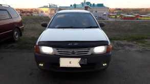 Омск АД 2000