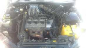 Магадан Pronard 2000