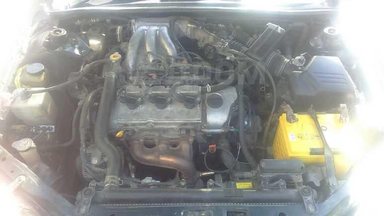 Toyota Pronard, 2000 год, 320 000 руб.