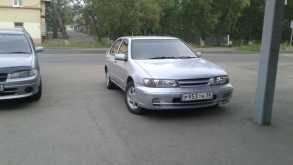 Иркутск Пульсар 1999