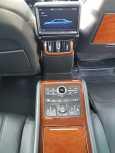 Hyundai Equus, 2012 год, 1 350 000 руб.