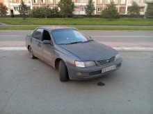 Новокузнецк Тойота Корона 1995