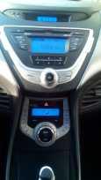 Hyundai Avante, 2011 год, 530 000 руб.