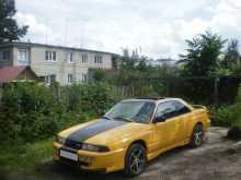 Томск МХ-6 1990