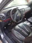 Hyundai Santa Fe, 2008 год, 710 000 руб.