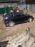Honda CR-X, 1990 год, 130 000 руб.