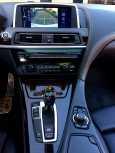 BMW 6-Series, 2012 год, 2 300 000 руб.