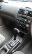 Nissan Sunny, 1999 год, 145 000 руб.
