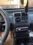 Suzuki Alto, 1998 год, 90 000 руб.