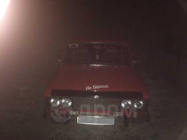 Лада 2106, 1979 год, 60 000 руб.