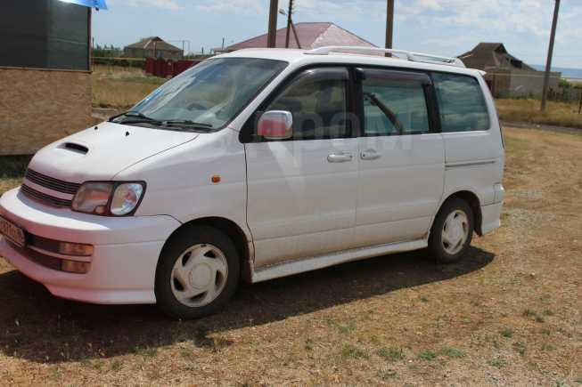 Toyota Lite Ace Noah, 1999 год, 560 000 руб.