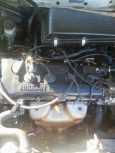 Nissan Sunny, 1998 год, 85 000 руб.