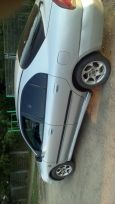 Mitsubishi Carisma, 1998 год, 140 000 руб.