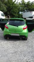 Mazda Demio, 2008 год, 320 000 руб.
