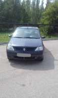 Renault Logan, 2008 год, 199 000 руб.