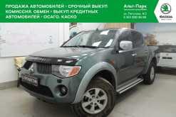 Авто в новосибирск дром