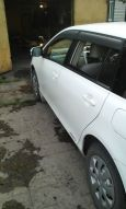 Toyota Corolla Fielder, 2007 год, 425 000 руб.