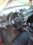 Toyota RAV4, 2008 год, 820 000 руб.