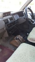 Nissan Datsun, 1988 год, 350 000 руб.