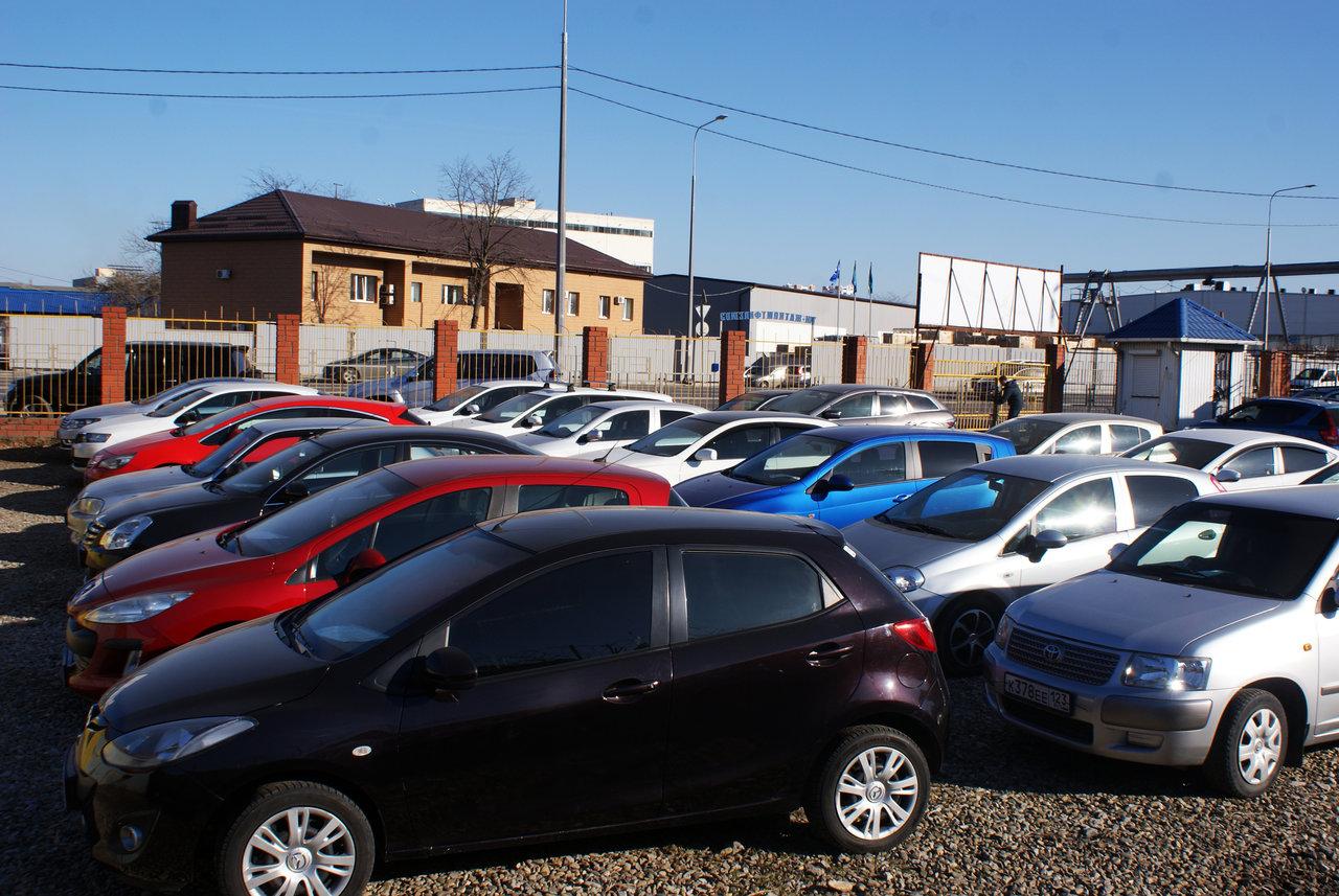 Частные объявления на продажу авто по краснодару луганск газета бесплатное объявление