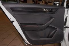 """Декоративная отделка: Вставки """"Carbon"""", алюминиевые накладки на педали"""