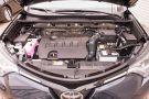Toyota RAV4 2.0 МТ 4WD Комфорт (03.2016 - 08.2017))