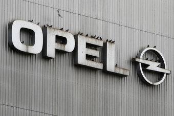 Opel и Vauxhall обошлись французскому концерну PSA в 2,2 млрд евро.