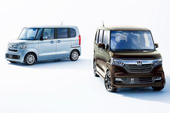 Покупателям предложат две основных версии, а также широкий перечень аксессуаров.