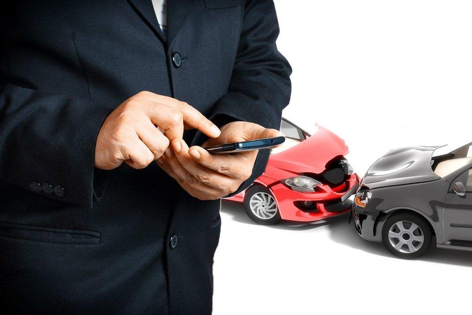 Мошенничество со страховкой автомобиля осаго что делать