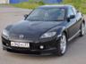 Отзыв о Mazda RX-8, 2005