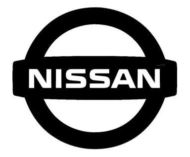 Nissan Tiida 2011 отзыв автора | Дата публикации 17.08.2017.