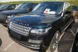 Land Rover Range Rover. СИНЕ-ЧЕРНЫЙ ПРЕМИУМ-МЕТАЛЛИК (FARALLON BLACK)