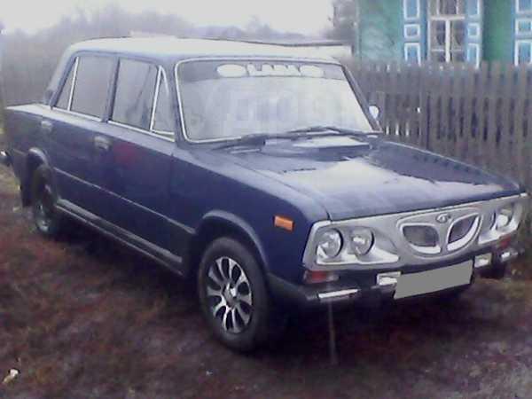 Лада 2106, 1977 год, 25 999 руб.