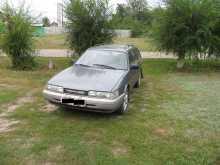 Вольск Mazda 626 1992