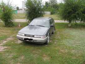 Вольск 626 1992